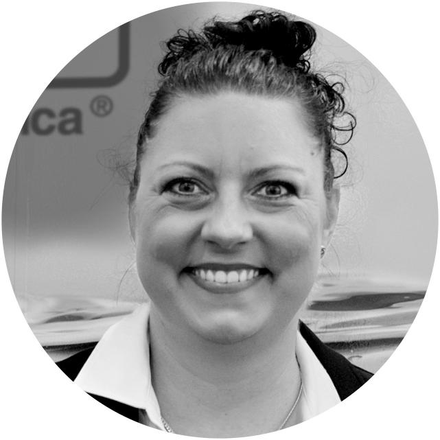 Anne Braun ENAC Jury 2018