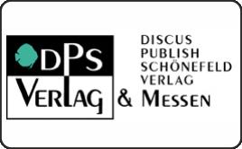 DPS Verlag und Messen - Veranstalter der aqua EXPO Tage und der ENAC