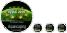 enac.aqua-expo-tage.de Logo