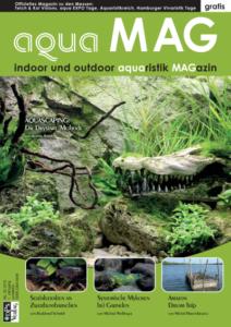 aquaMac - Vorbericht zu dem ENAC 2016