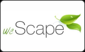 wescape.de - Partner der ENAC