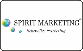 SPIRIT MARKETING - liebevolles Marketing