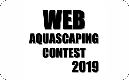 WAC - Web Aquascaping Contest - Partner der ENAC